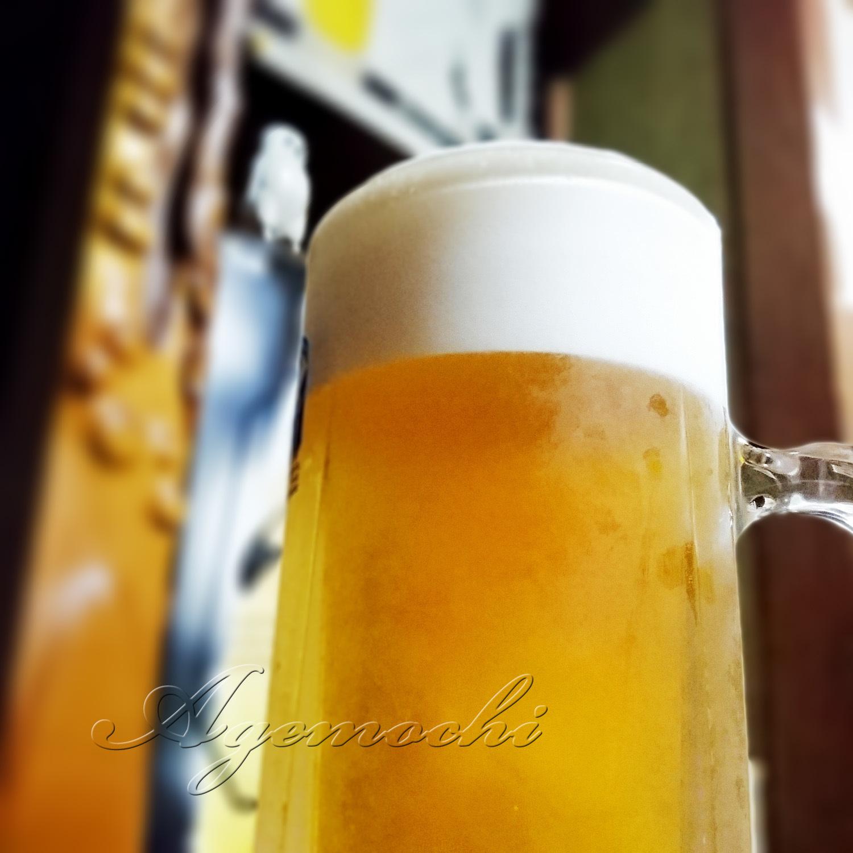 jyurin6_beer.jpg