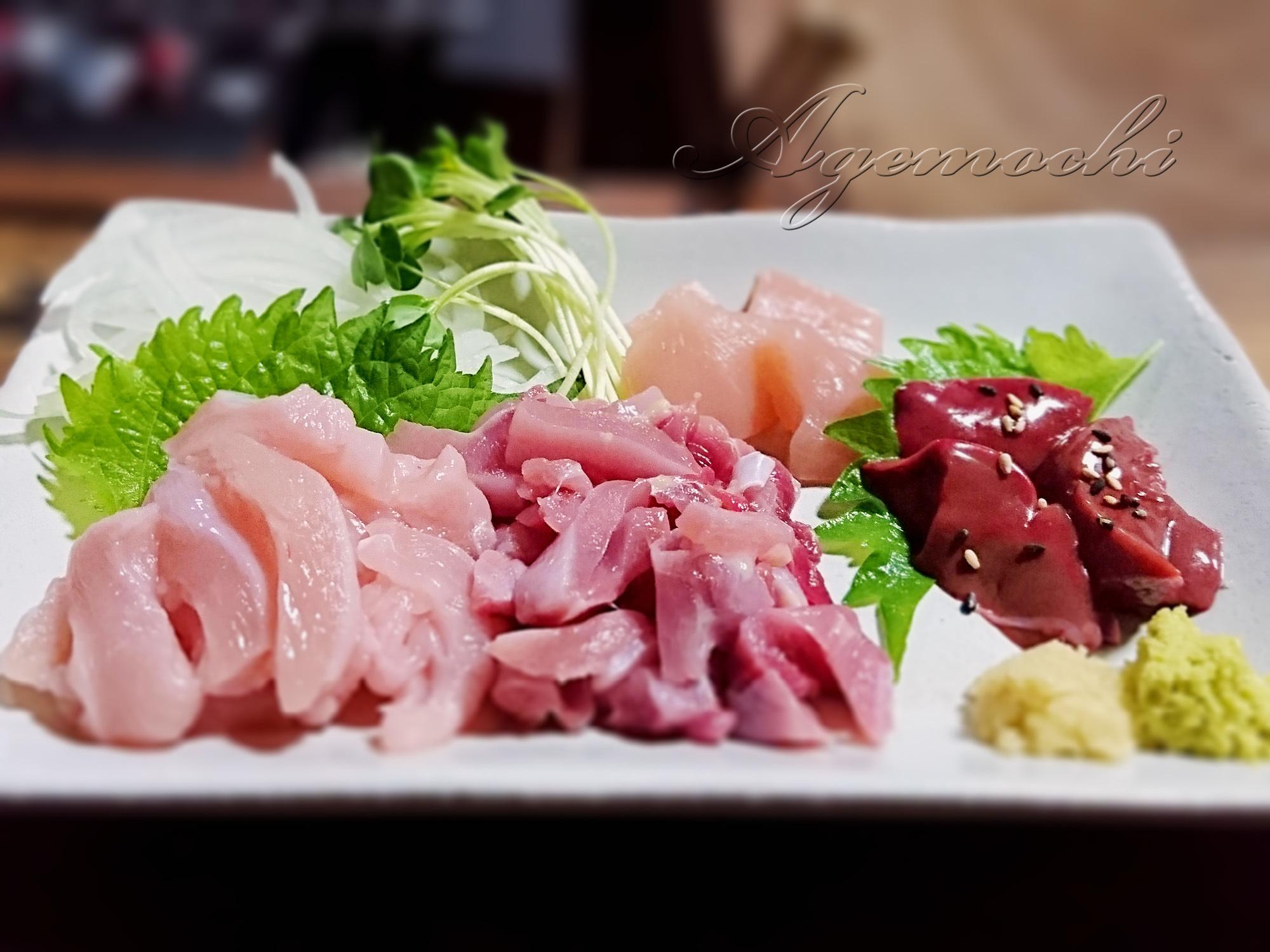jyurin6_sashimi.jpg