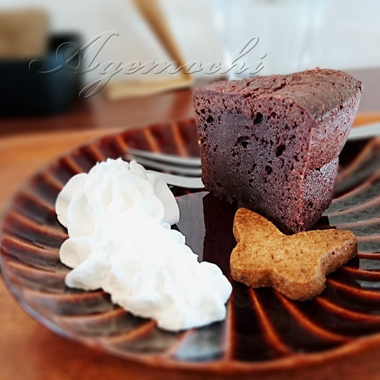 kuroneko_cake.jpg