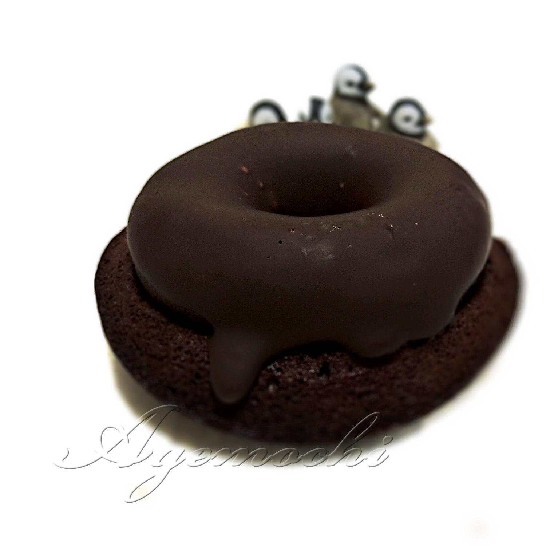 meme_donuts.jpg