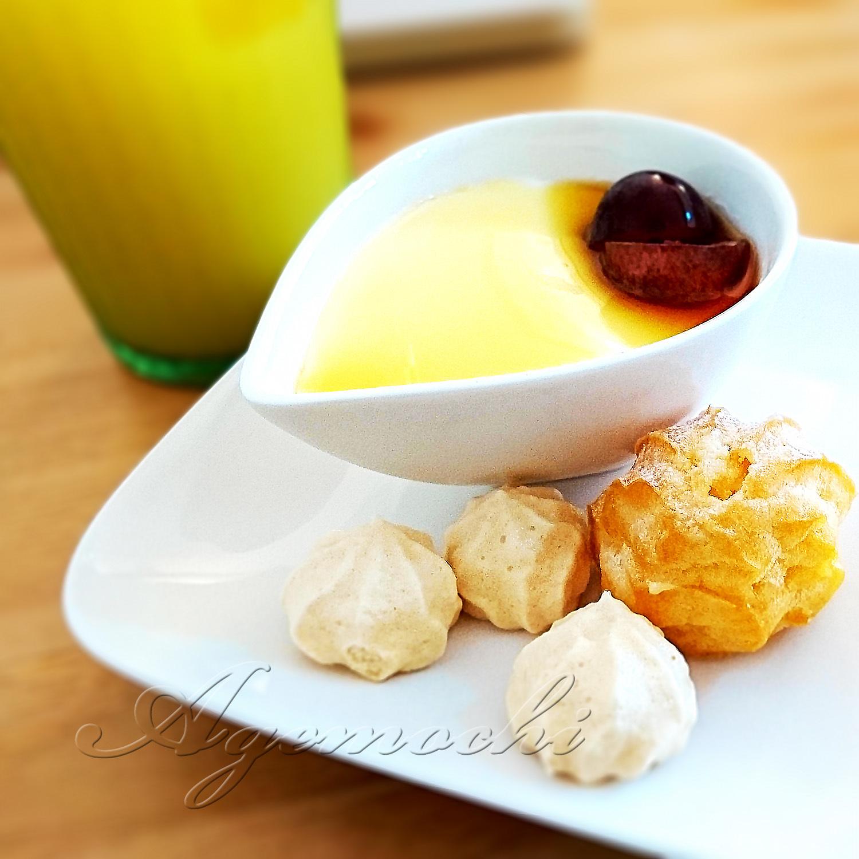 mujika_dessert.jpg