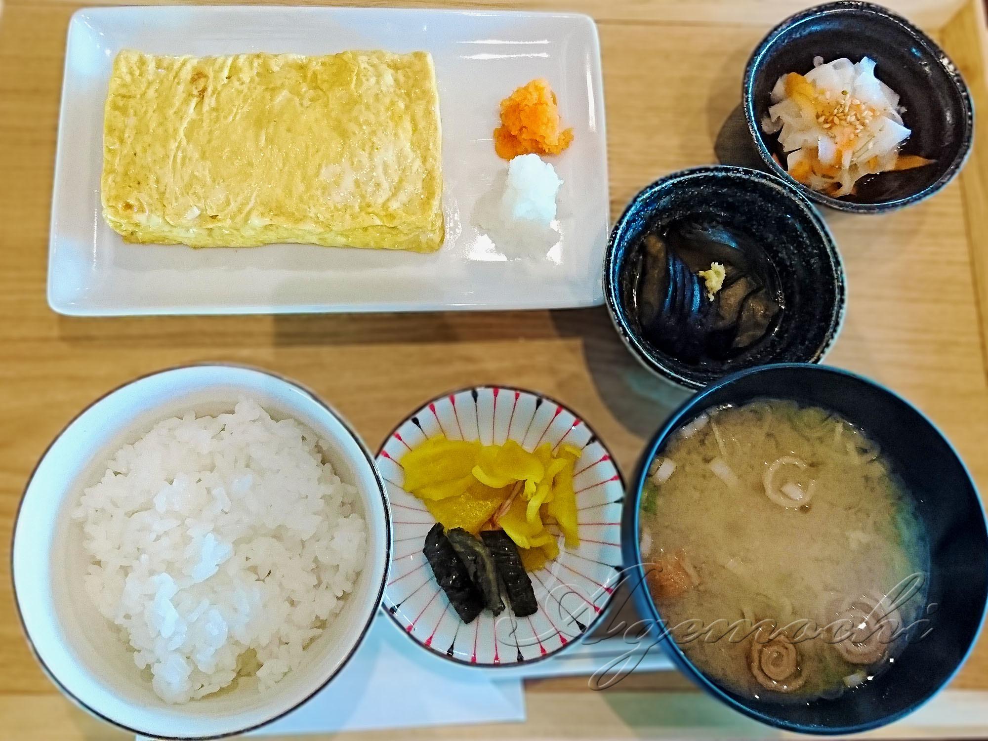obisaryo_dashimakigozen.jpg