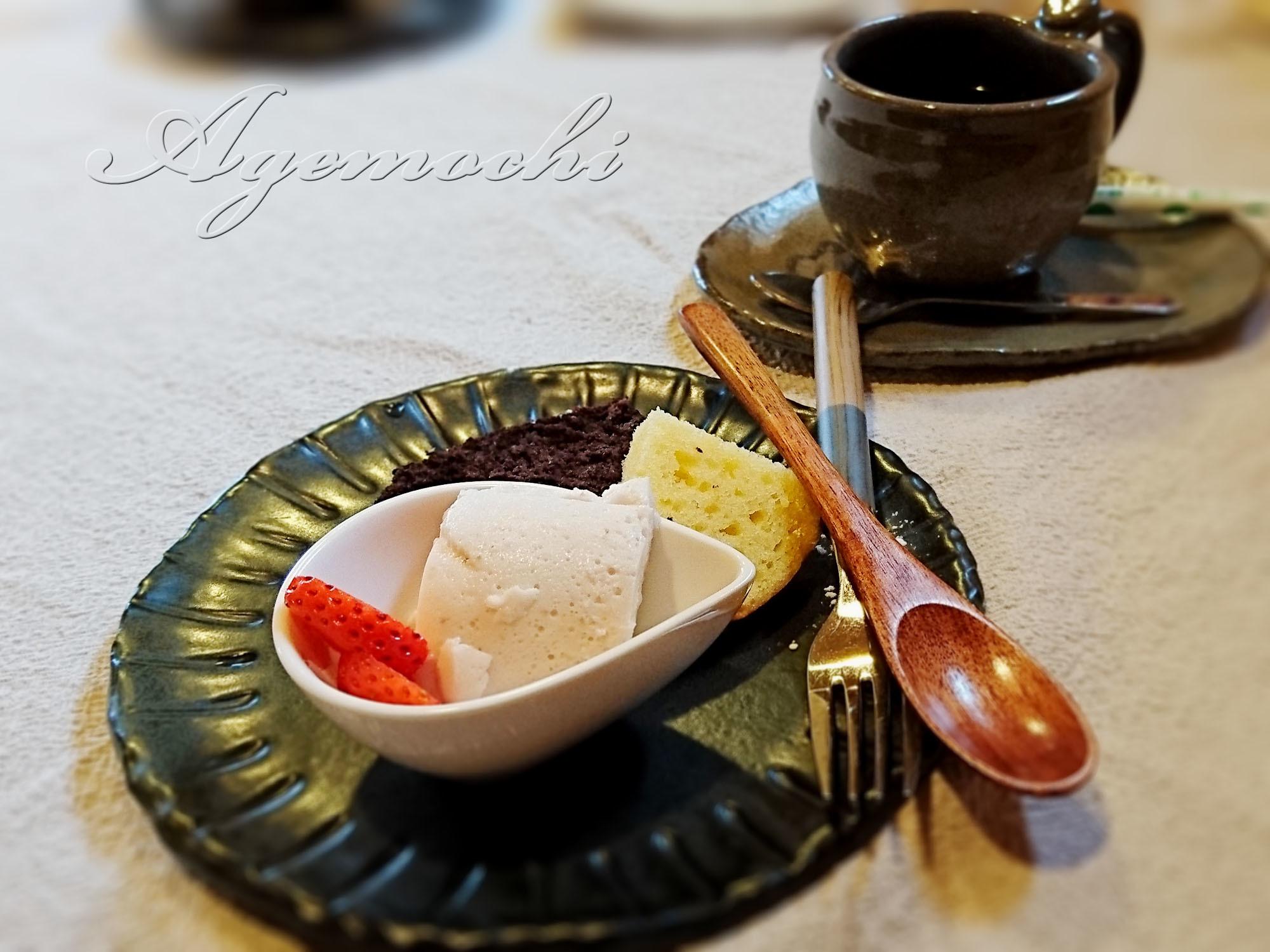 sachicafe4_dessert.jpg