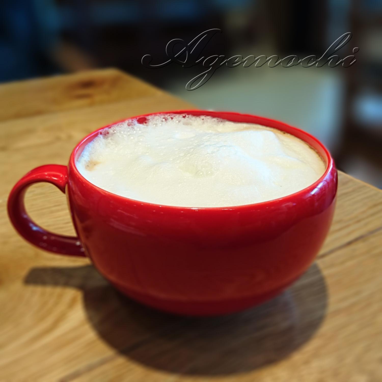 siatlecoffee_capchino.jpg