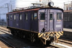 _MG_7056.jpg