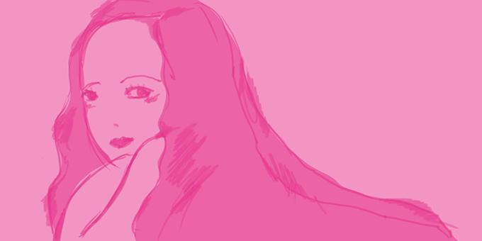恋のあとさき 01