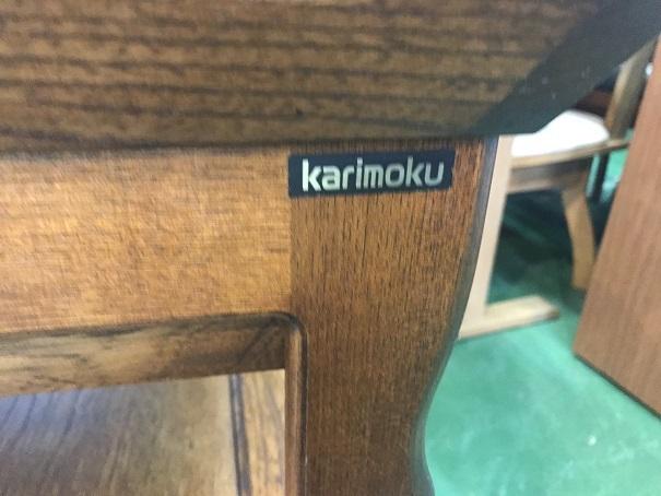 karimokuワゴン06