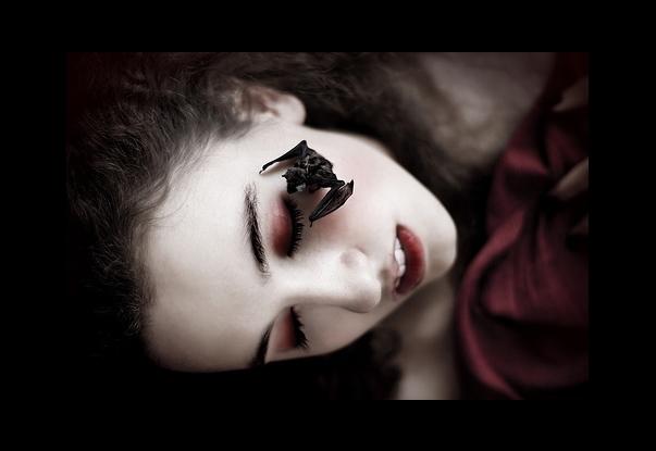 batgirl_2.jpg