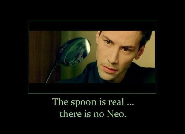 spoon_neo_2.jpg