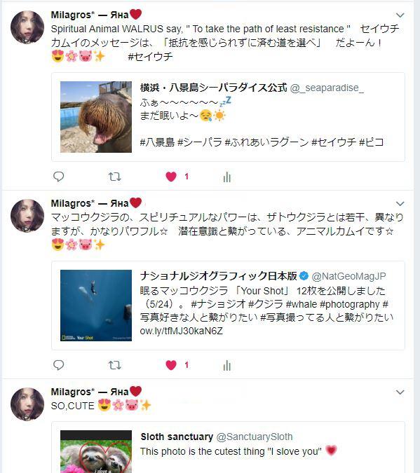 walmakko_up_1.jpg