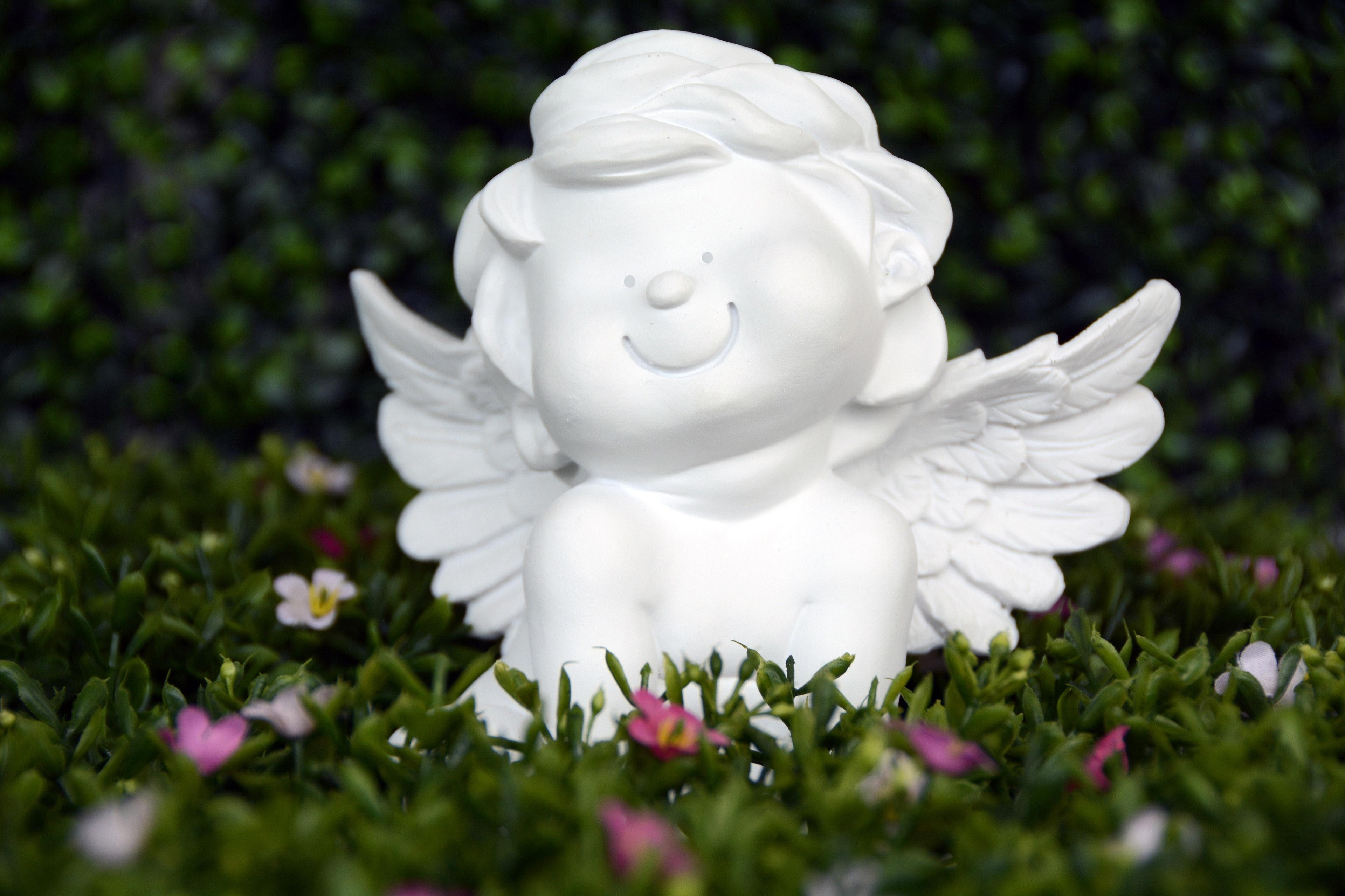 angel-cute-decoration-160782.jpg