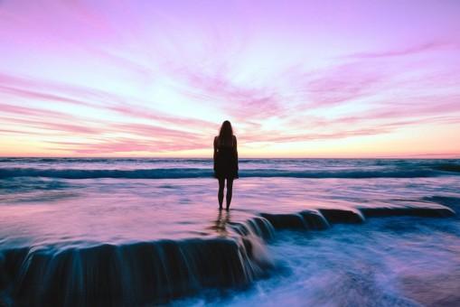 beach_sea_sunset_sun_and_sea_abendstimmung-696979.jpg