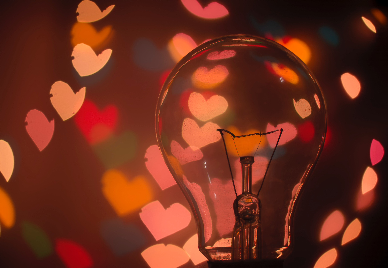 bulb-dark-hearts-170781.jpg