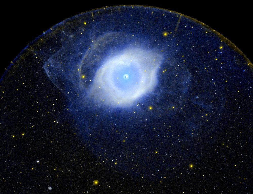 cosmos-atmosphere-space-galaxy-nasa-nebula-1199866-pxhere-com.jpg
