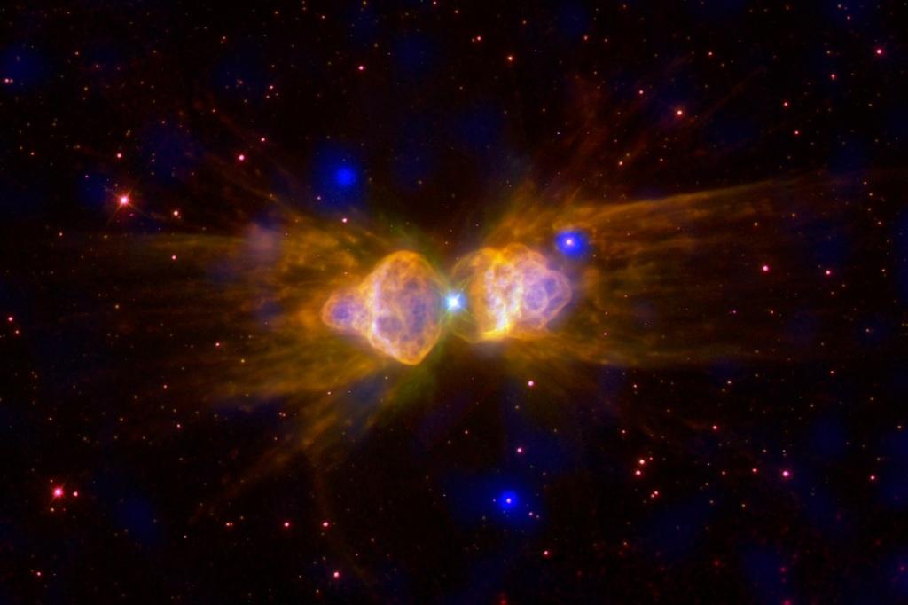 glowing-star-cosmos-atmosphere-space-dust-1057882-pxhere-com.jpg