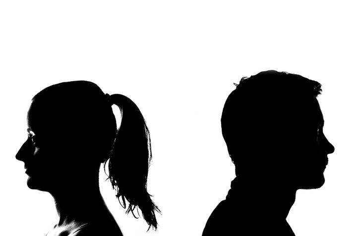 hand-silhouette-black-and-white-couple-monochrome-marriage-700380-pxhere-com.jpg