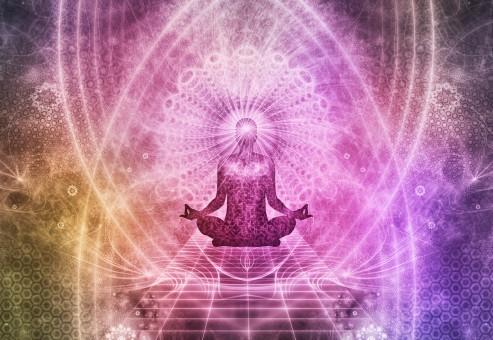 meditation_spiritual_yoga_meditating_healthy_zen_spirituality_peace-626294.jpg