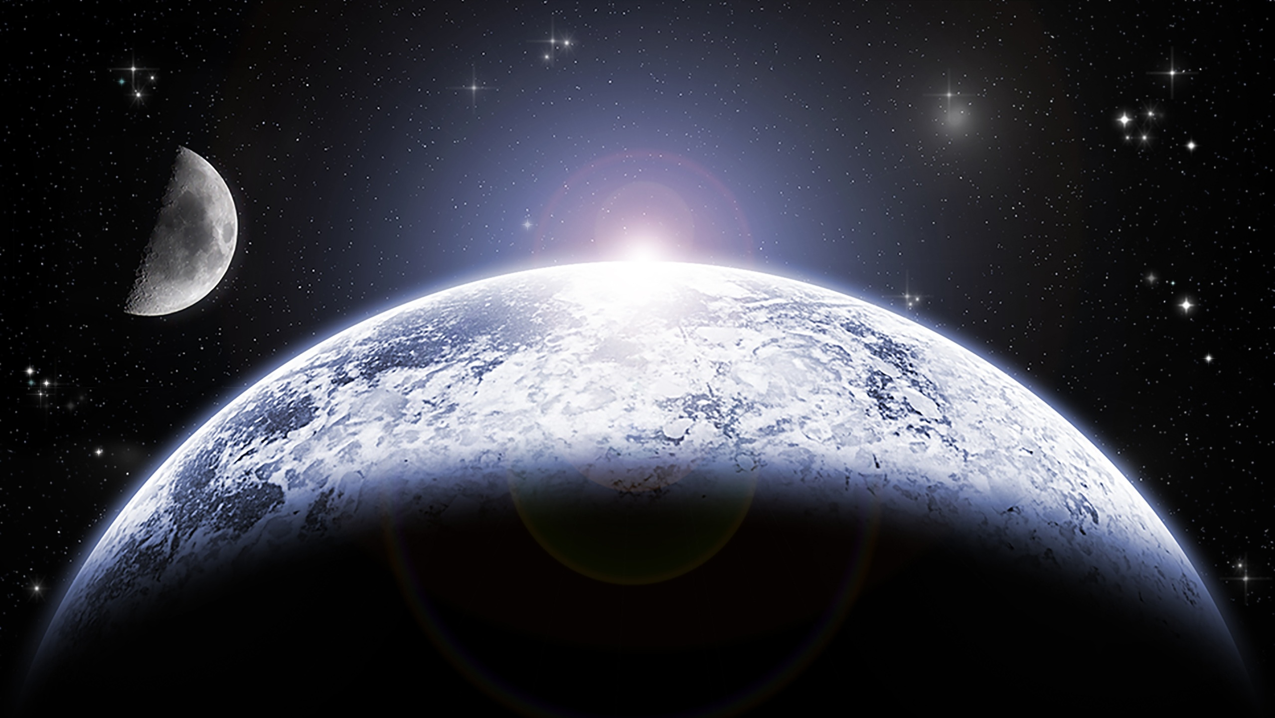 nature-light-sky-sun-night-star-1194715-pxhere-com.jpg