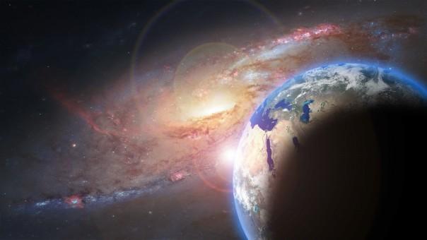 planets_sun_earth_galaxy_sky_space_night_orbit-839278.jpg