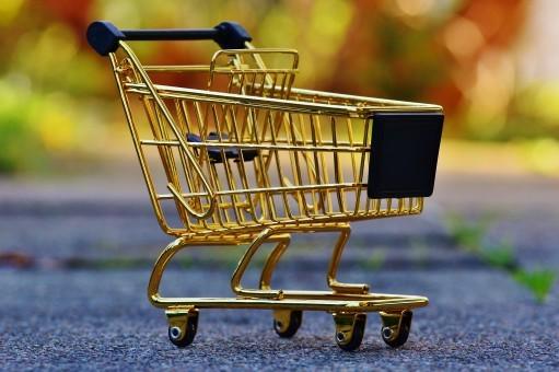 shopping_cart_shopping_purchasing_candy_trolley_shopping_list_food_list-1324055.jpg