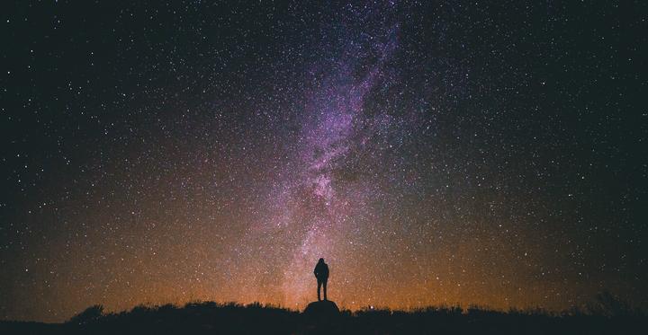 silhouette-person-sky-night-star-milky-way-911712-pxhere-com.jpg