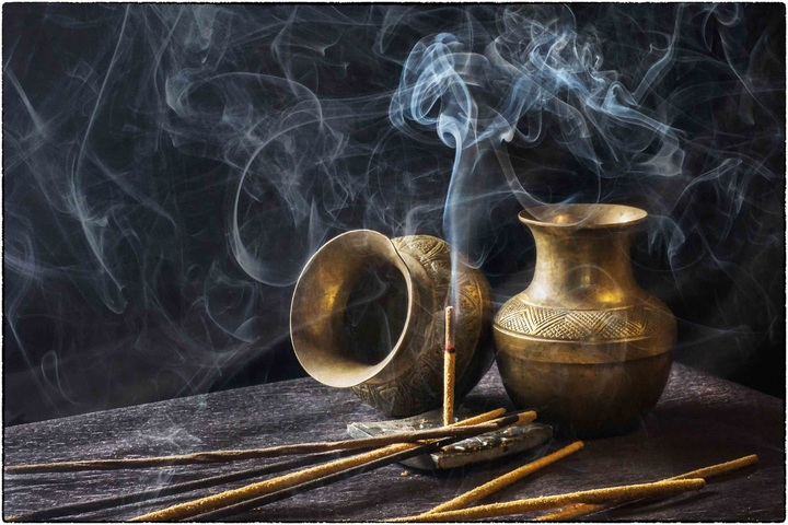 smoke-still-life-incense-painting-indian-stick-1376924-pxhere-com.jpg