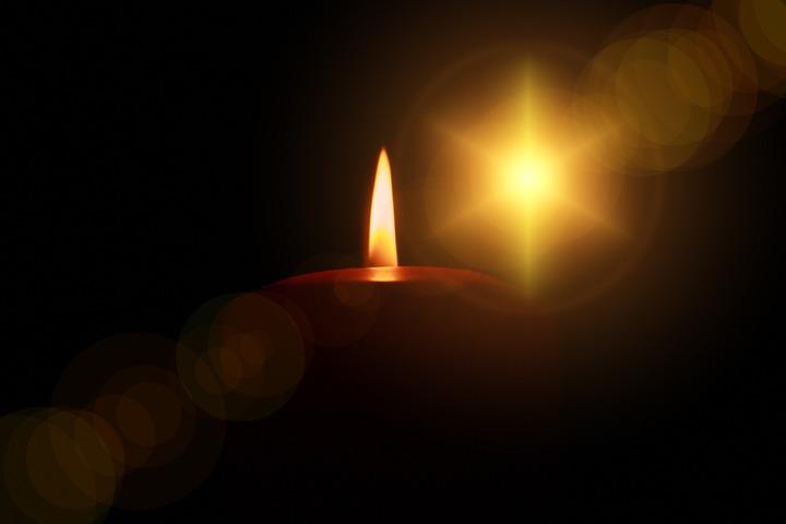 winter-light-night-sunlight-atmosphere-love-1256760-pxhere-com.jpg