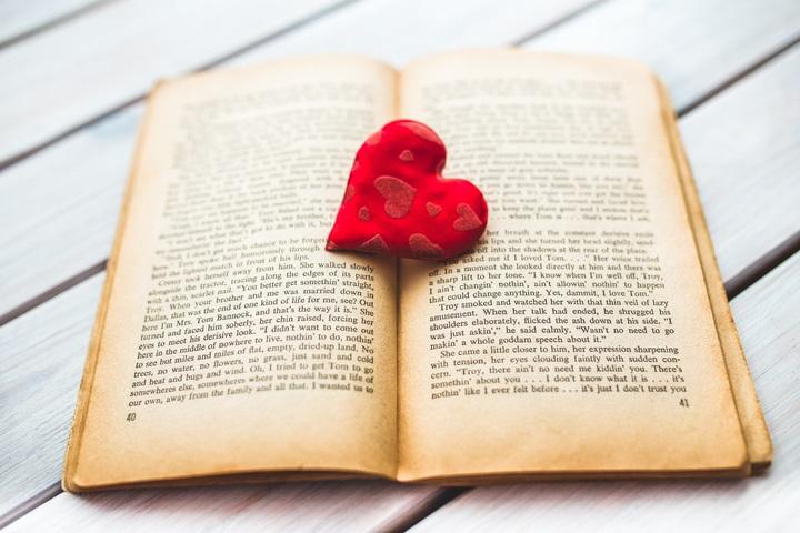 writing-book-old-love-heart-red-722378-pxhere-com.jpg