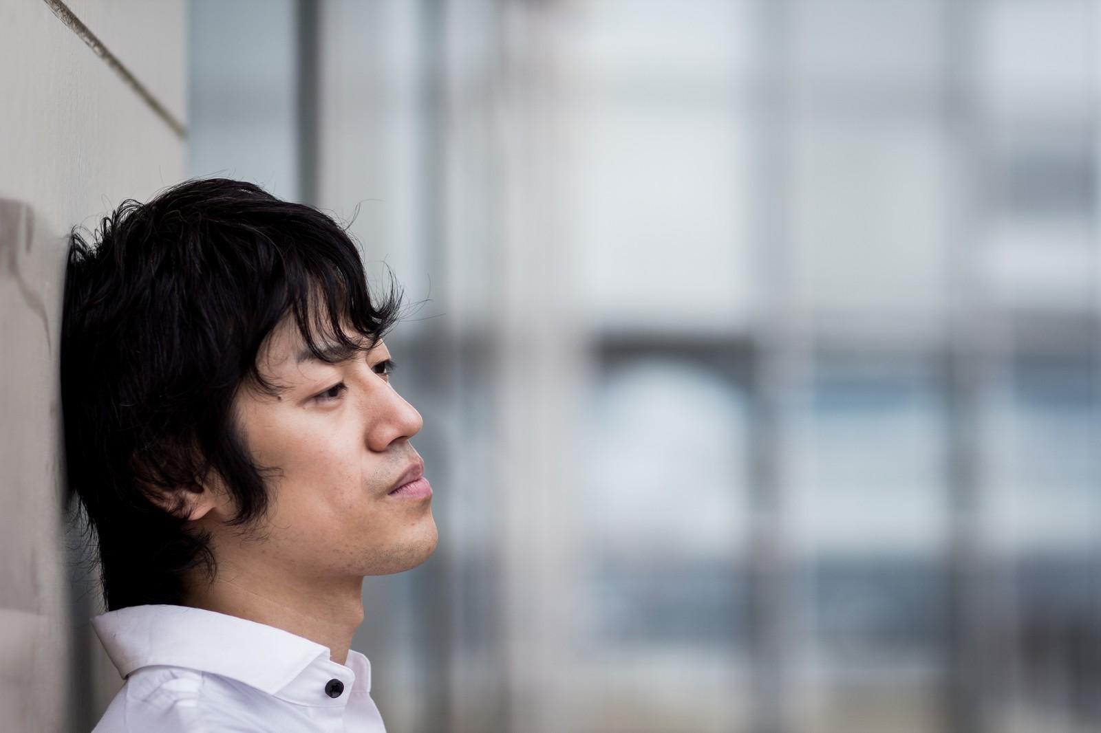 tsuyoshi-31_TP_V.jpg