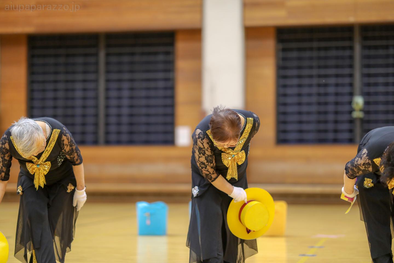 aoba20180210hakusai-31.jpg