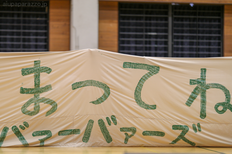 aoba20180210hakusai-7.jpg