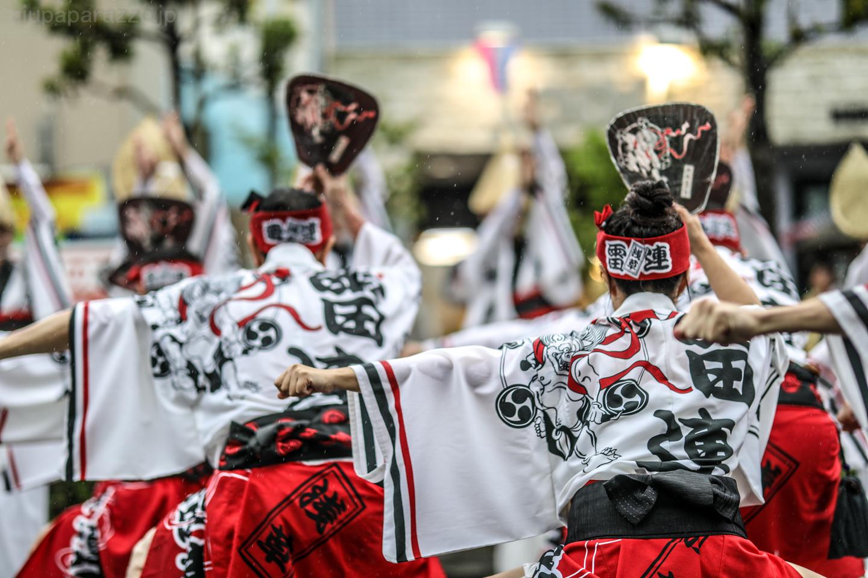 asakami201806hsm-34.jpg