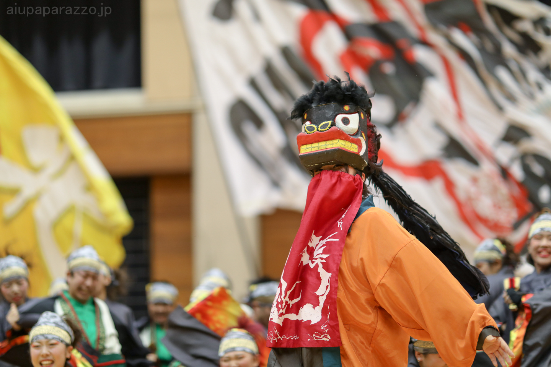 chiyo2018hakusai-11.jpg