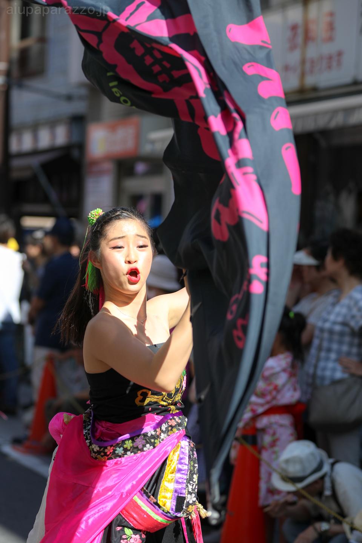 dancecr2018narai01-29.jpg