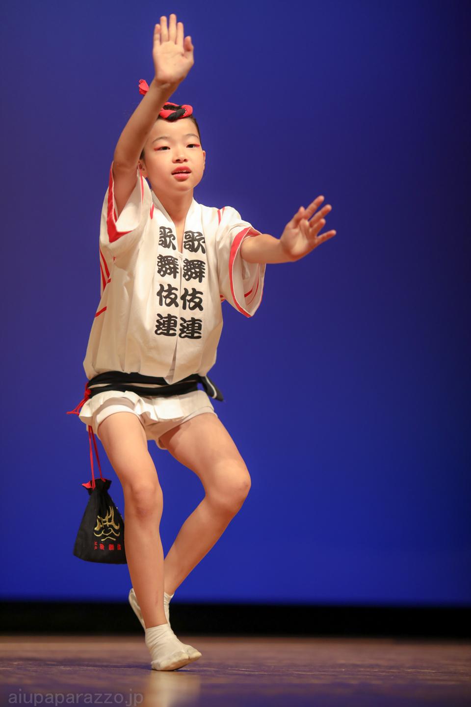 edokabuki2018sesion01-21.jpg