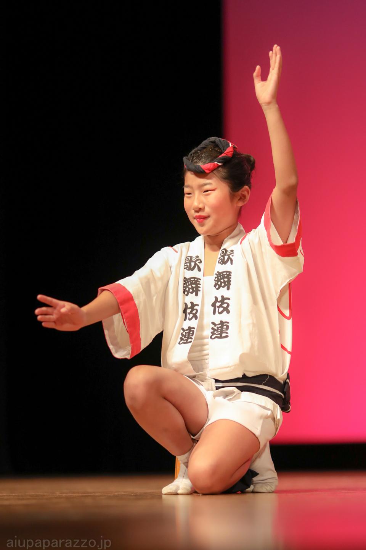 edokabuki2018sesion01-23.jpg