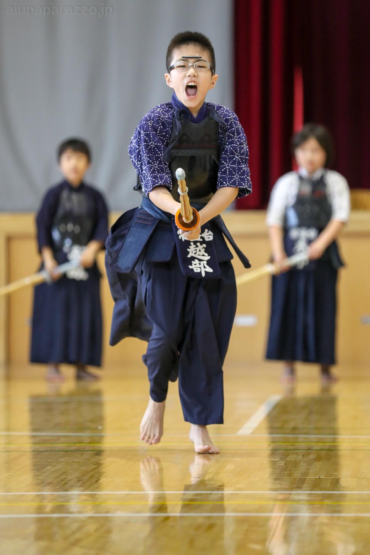 kendo20180506d-1.jpg