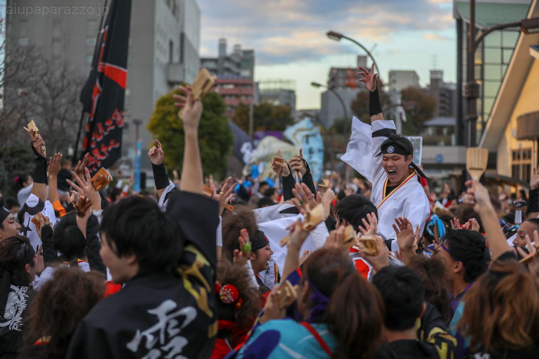 lastso2017oyachai-30.jpg
