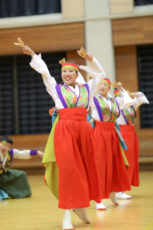 machida2018hakusai-12.jpg