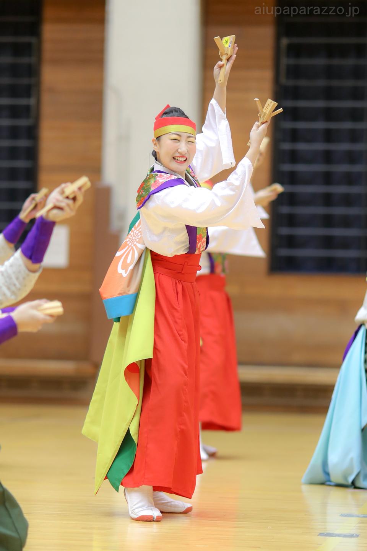 machida2018hakusai-16.jpg