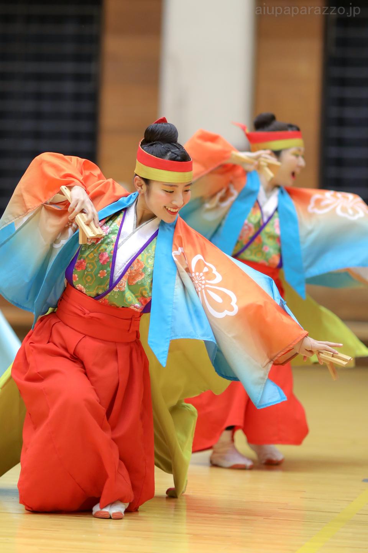 machida2018hakusai-6.jpg