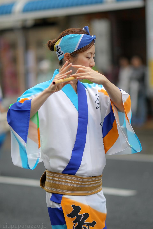 nagashi2018horikiri01-13.jpg
