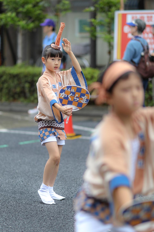 nagashi2018horikiri01-17.jpg