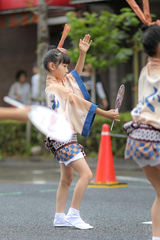 nagashi2018horikiri01-19.jpg