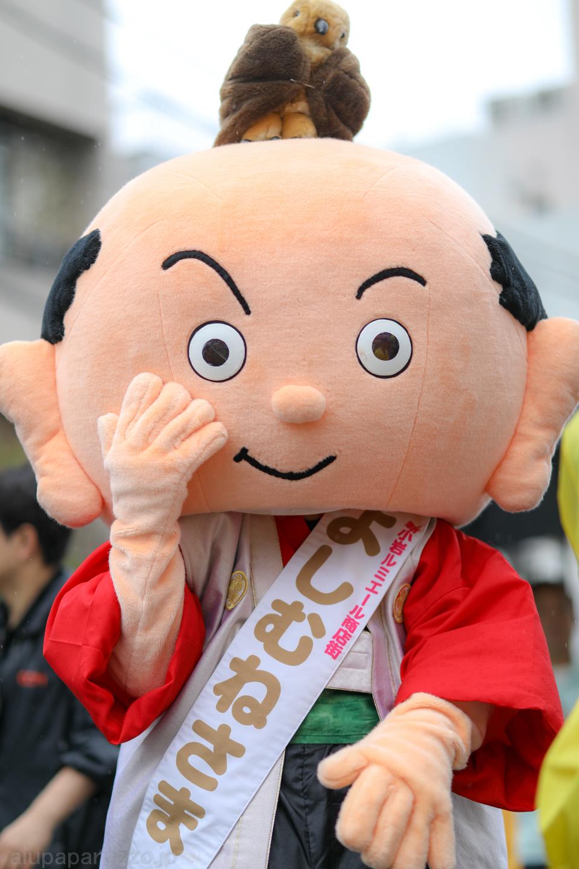 nagashi2018horikiri01-2.jpg