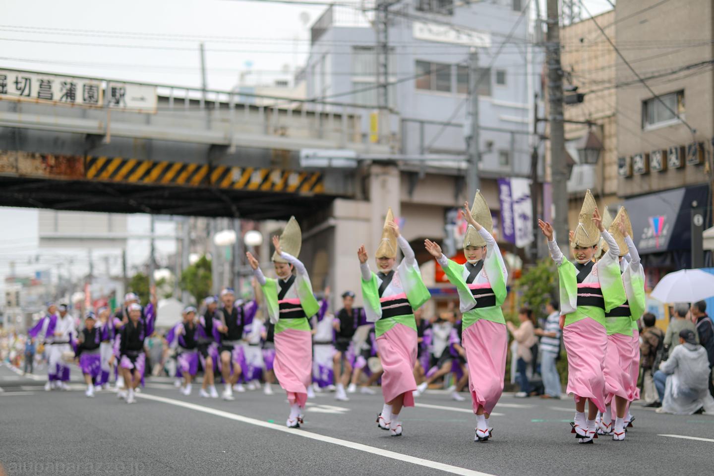 nagashi2018horikiri01-21.jpg