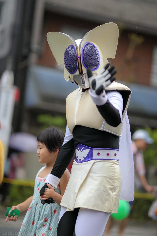 nagashi2018horikiri01-3.jpg