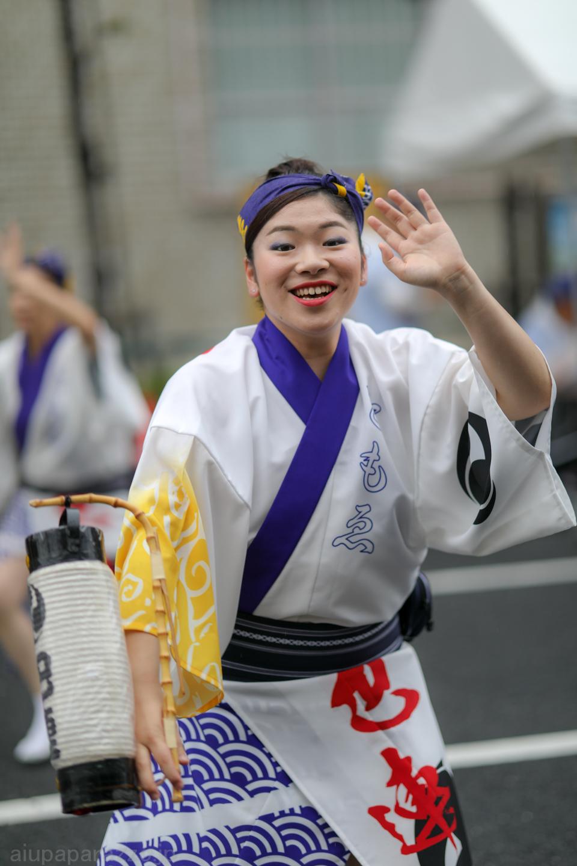 nagashi2018horikiri01-4.jpg