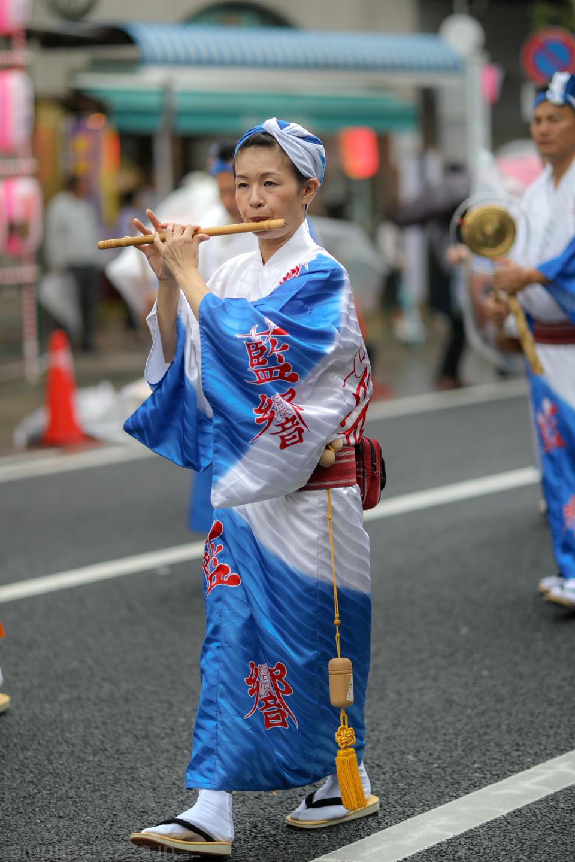 nagashi2018horikiri01-6.jpg