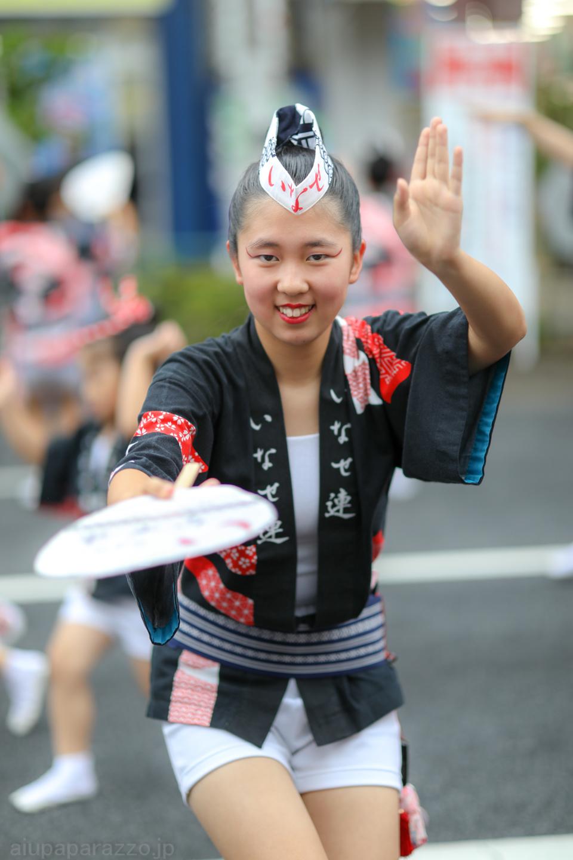 nagashi2018horikiri01-9.jpg